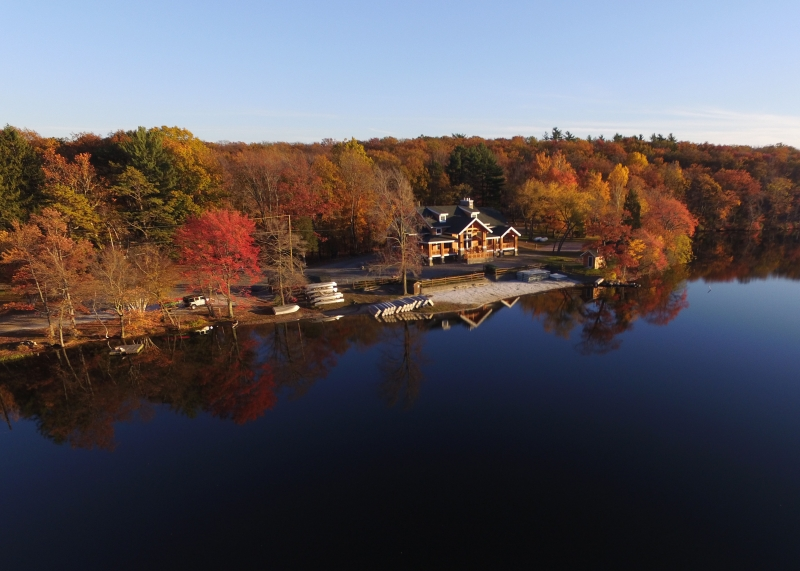 Image result for camp fairview lake